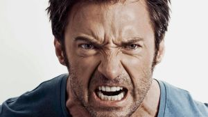 how-to-control-anger-postiveattitudematters-com